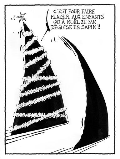 Il a un rôle social ... Animau11