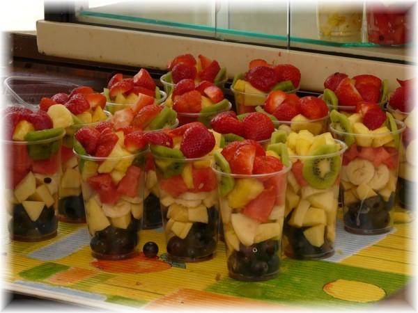 A l'intention de...... Fruits11