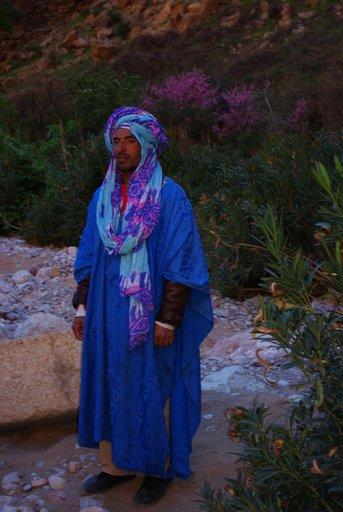Voyage au Maroc Imgp1710