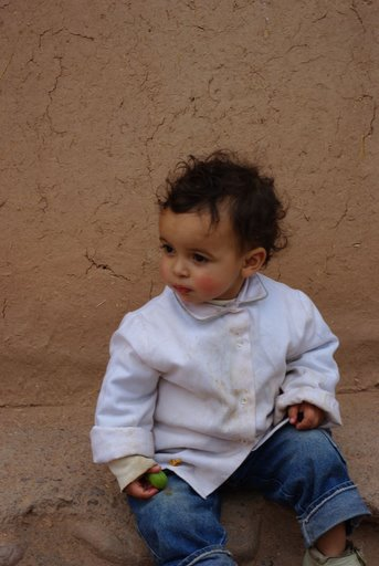 ... Portraits marocains Imgp1810