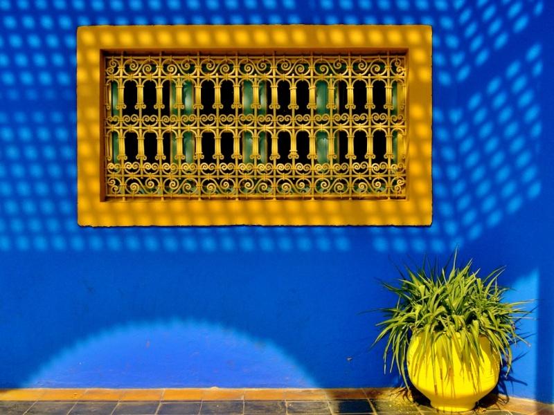 MOUCHARABIEH du Maroc et d'ailleurs ... Maroc_18