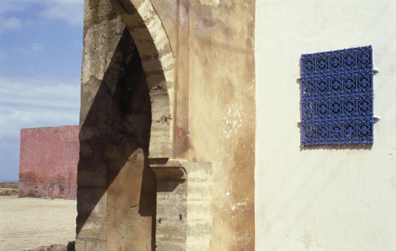 MOUCHARABIEH du Maroc et d'ailleurs ... Maroc_20