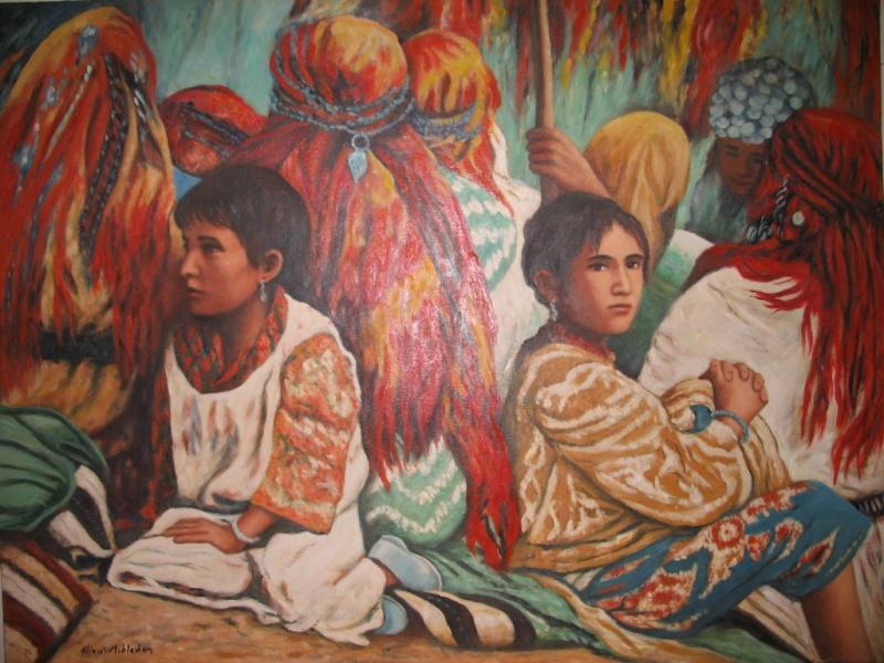 Voyage au Maroc Portra22