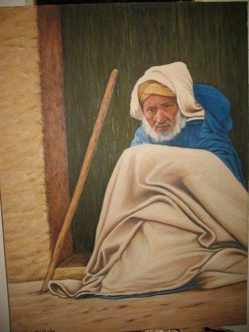 Voyage au Maroc Portra24