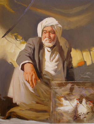Voyage au Maroc Rea4210
