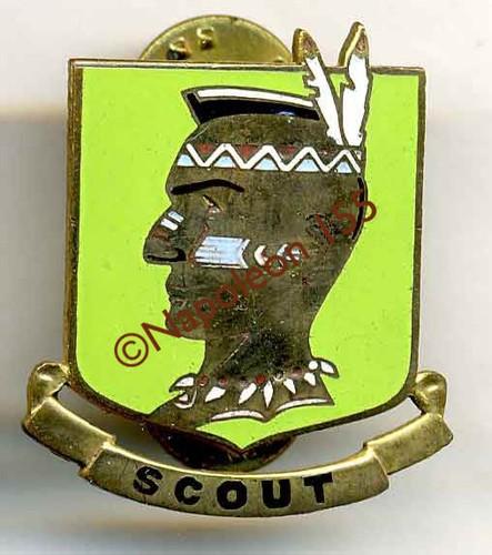 ..Quelques insignes marocains Scout_10