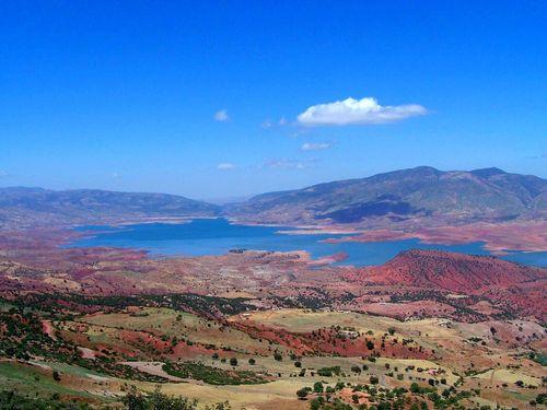 Voyage au Maroc Trek_r11