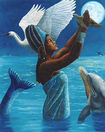 Je les ai trouvé très beaux ces tableaux ... Yemaha10