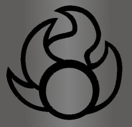 Village Symbols Darkne10