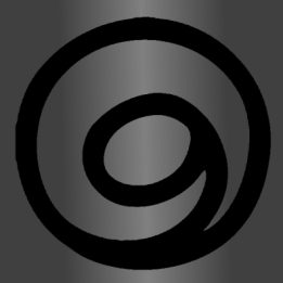 Village Symbols Symbol11