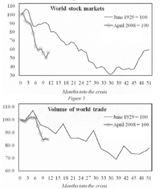 Inflation or Deflation? - Page 10 W16