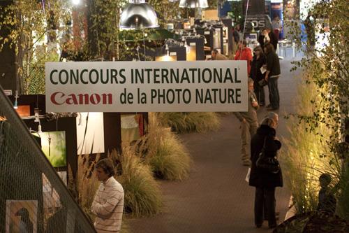 Festival Nature Namur du 17 au 25 Octobre _mg_2910