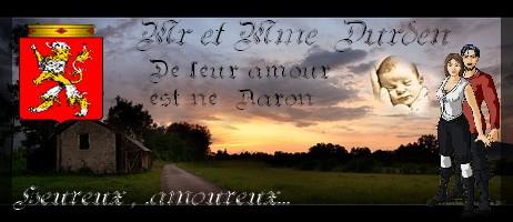 [Briançon] Le refuge du montagnard Durden14