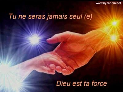 Demande de prières Seule_10