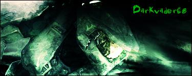 La gallerie de darkvador68 Signfi10