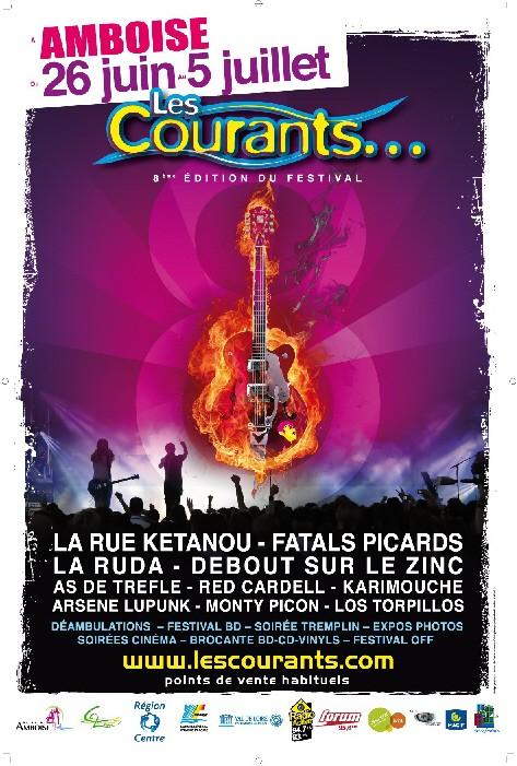 festival a amboise..... Lescou10