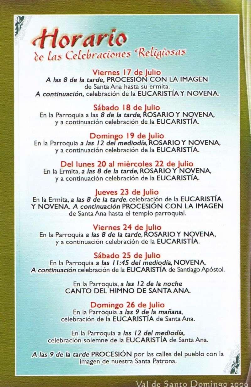Programa de actos Religiosos Imagen15