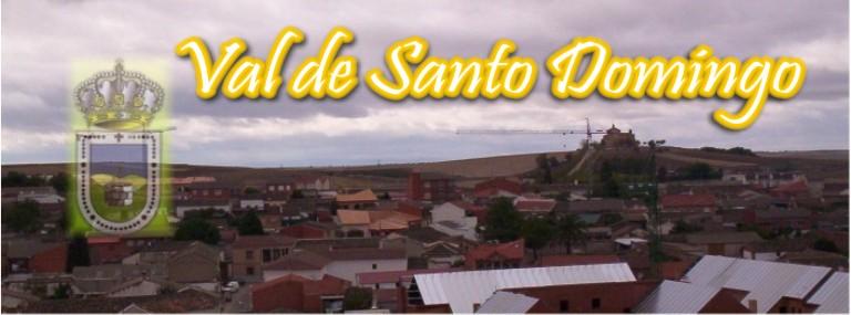 Foro de Val de Santo Domingo
