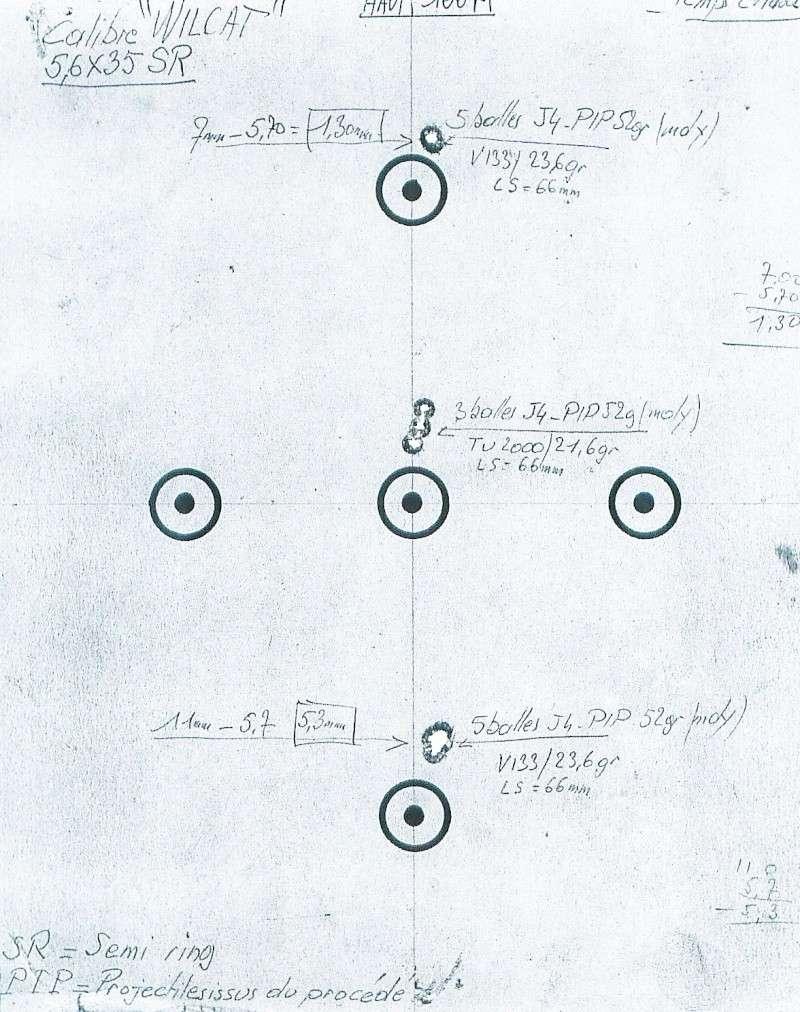Influence de la concentricité sur la précision... - Page 3 56x37_10