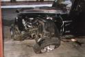 Supposizione circa il buon AirBag... Jeep1011