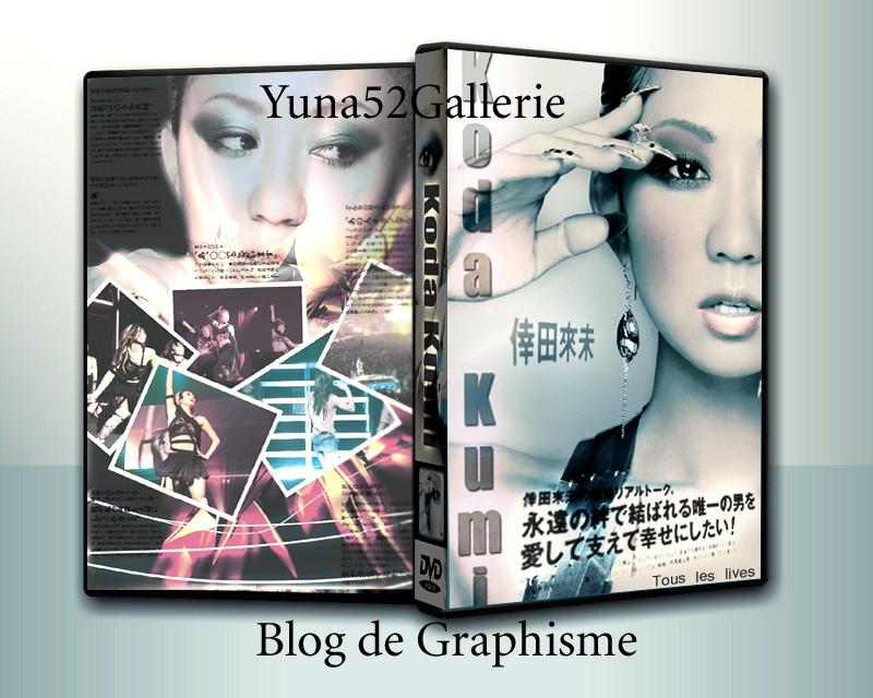 Gallerie yuna52 Dfhhh10