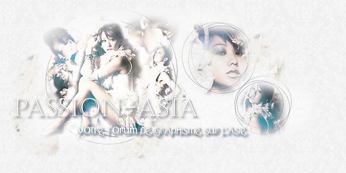 Passion-Asia