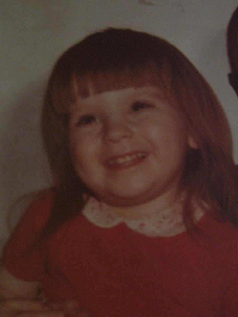 petit gino quand elle était vraiment petite Les_so10