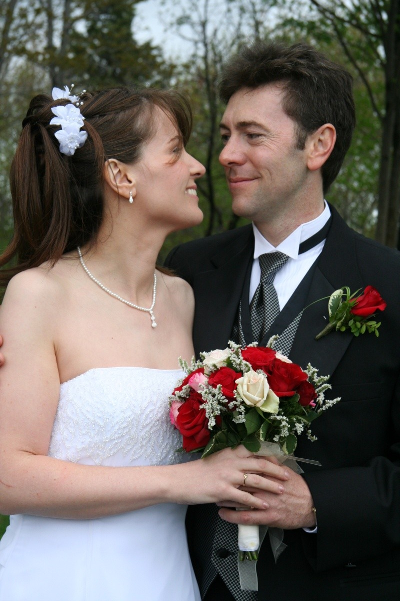 Jpyeuse Anniversaire de Marriage Petit Gino Recove10