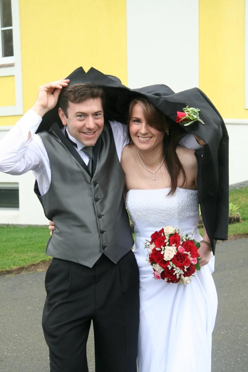 Jpyeuse Anniversaire de Marriage Petit Gino Recove11