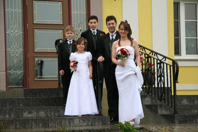 Jpyeuse Anniversaire de Marriage Petit Gino Recove12