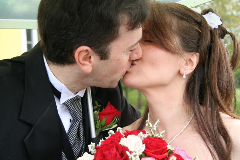 Jpyeuse Anniversaire de Marriage Petit Gino Recove13