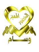 فتاة تخطف الميكرفون من احمد الصادق وتعلن حبها له علي الملأ Ousooo10