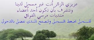 جمل ومفردات مترجمة بالعربية Uoo_2_10