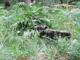 MIL-SIM at Camp Victoria 2006_011