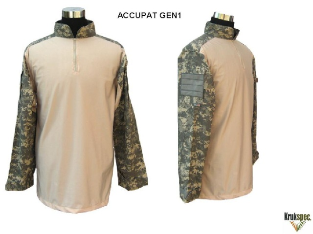KRUKSPEC Philippines (airsoft tactical equipment and apparel) Accupa10