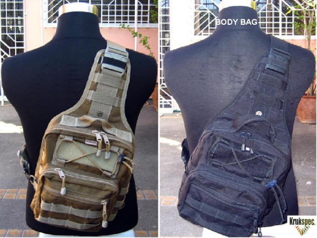 KRUKSPEC Philippines (airsoft tactical equipment and apparel) Body_b10