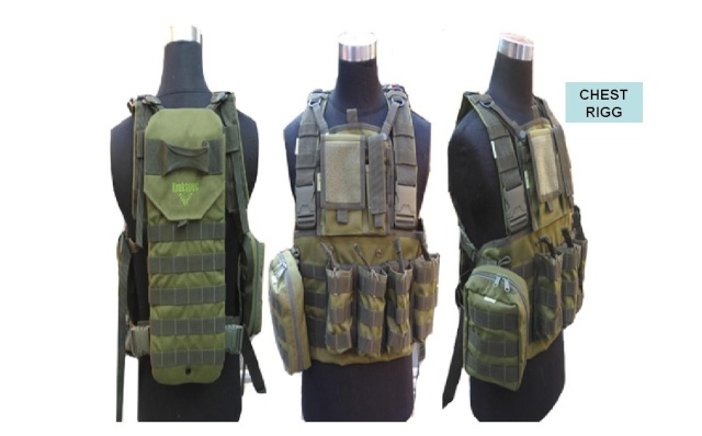 KRUKSPEC Philippines (airsoft tactical equipment and apparel) Chest_10