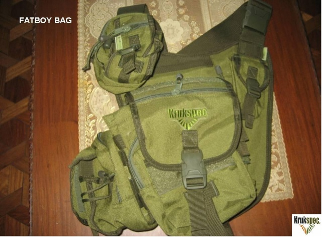 KRUKSPEC Philippines (airsoft tactical equipment and apparel) Fat_bo10