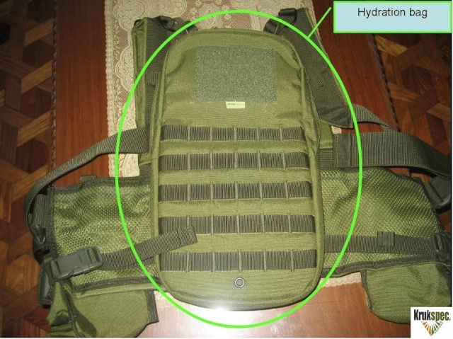KRUKSPEC Philippines (airsoft tactical equipment and apparel) Hydrat10