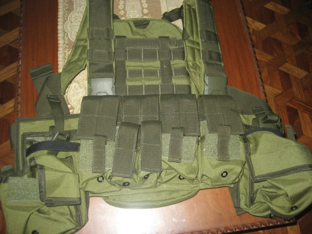 KRUKSPEC Philippines (airsoft tactical equipment and apparel) Lbv10