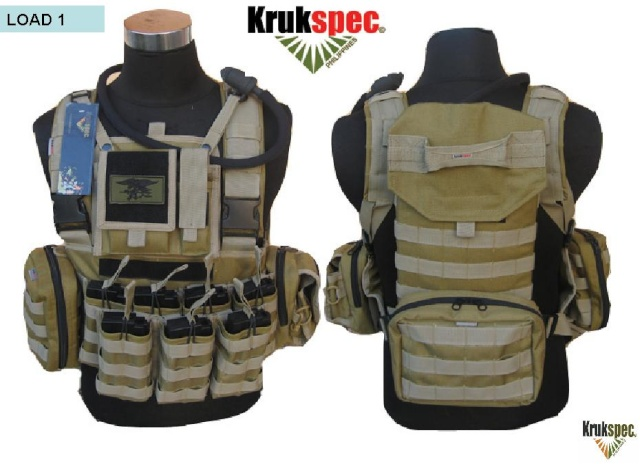 KRUKSPEC Philippines (airsoft tactical equipment and apparel) Load_110