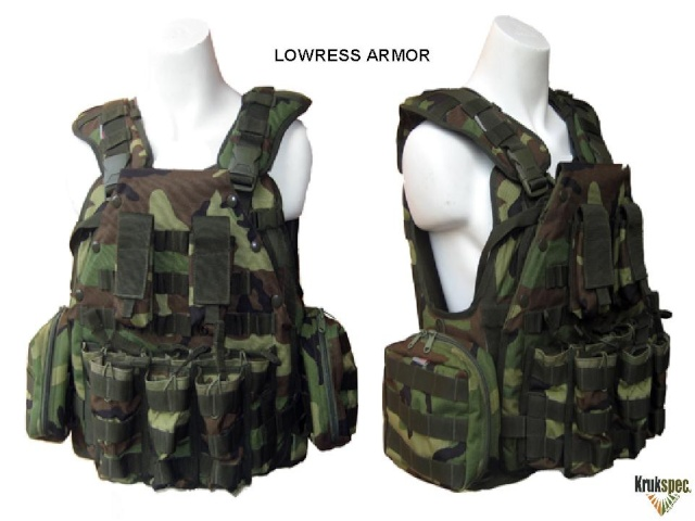 KRUKSPEC Philippines (airsoft tactical equipment and apparel) Load_210
