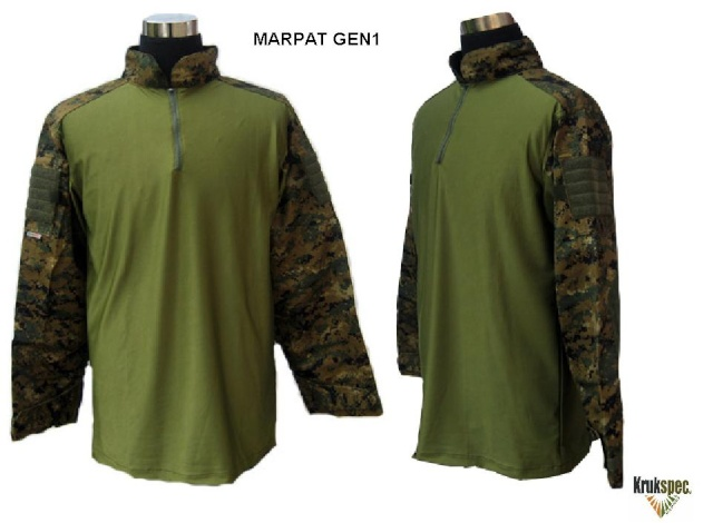 KRUKSPEC Philippines (airsoft tactical equipment and apparel) Marpat10