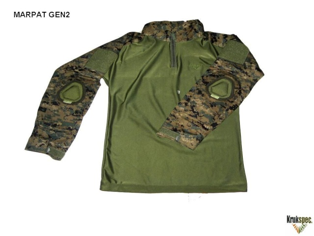 KRUKSPEC Philippines (airsoft tactical equipment and apparel) Marpat11