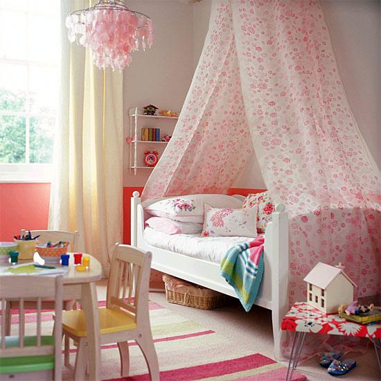 idée déco pour chambre de petite fille (photo résult p2) 09032310