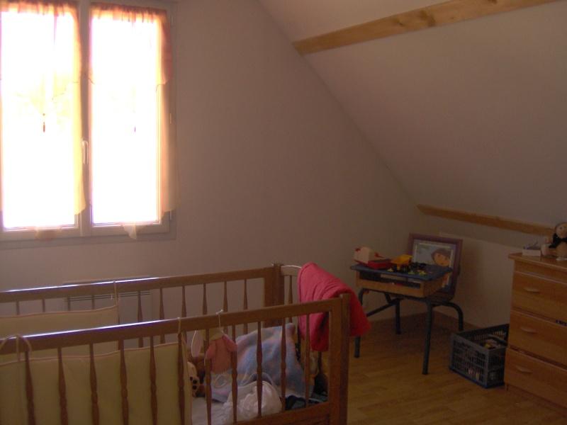 idée déco pour chambre de petite fille (photo résult p2) Im000112
