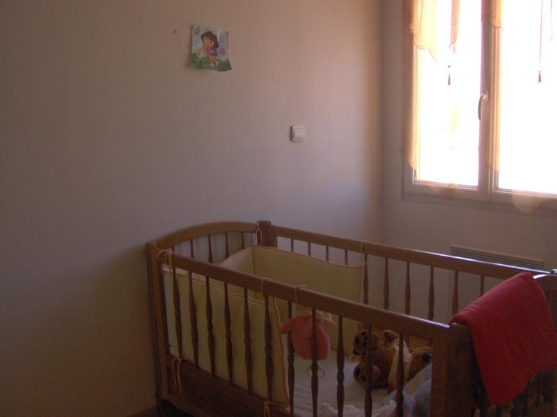 idée déco pour chambre de petite fille (photo résult p2) Im000113
