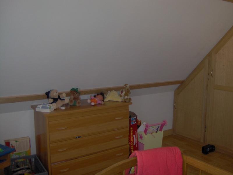 idée déco pour chambre de petite fille (photo résult p2) Im000114