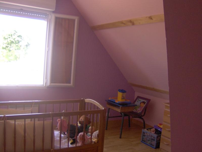 idée déco pour chambre de petite fille (photo résult p2) Im000120