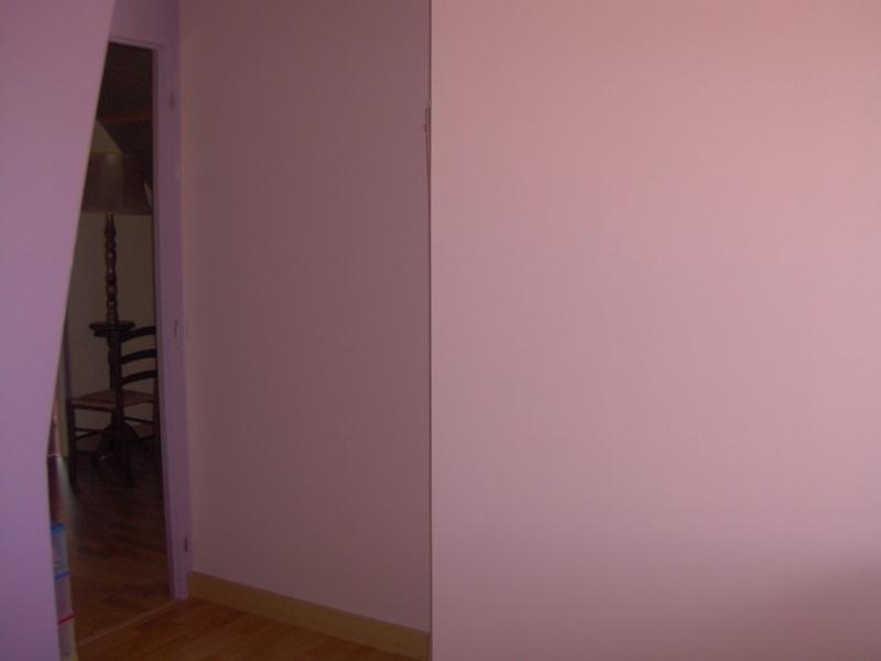 idée déco pour chambre de petite fille (photo résult p2) Im000121